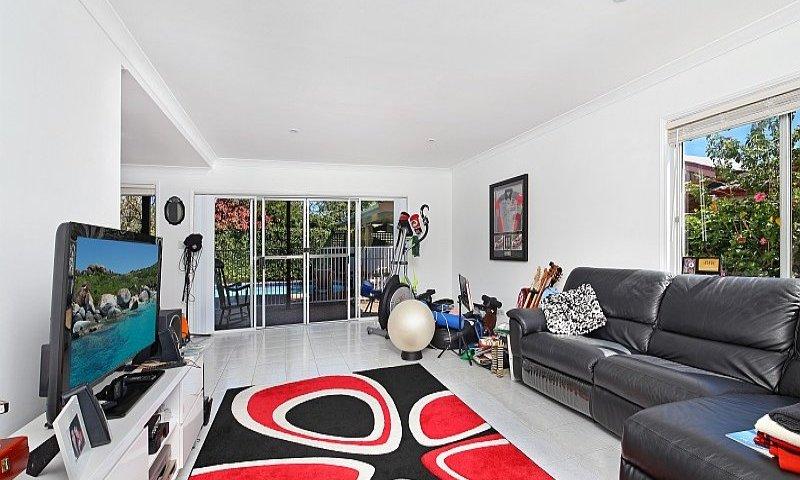 https://assets.boxdice.com.au/residential_hq_central_coast/listings/69/9494e5b5.jpg?crop=800x480