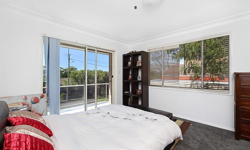 https://assets.boxdice.com.au/residential_hq_central_coast/listings/69/a0fffa11.jpg?crop=800x480
