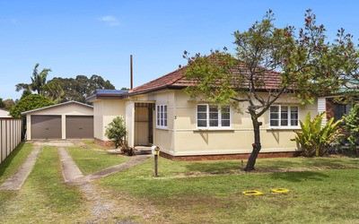 https://assets.boxdice.com.au/residential_hq_central_coast/listings/77/ea9f9e40.jpg?crop=400x250