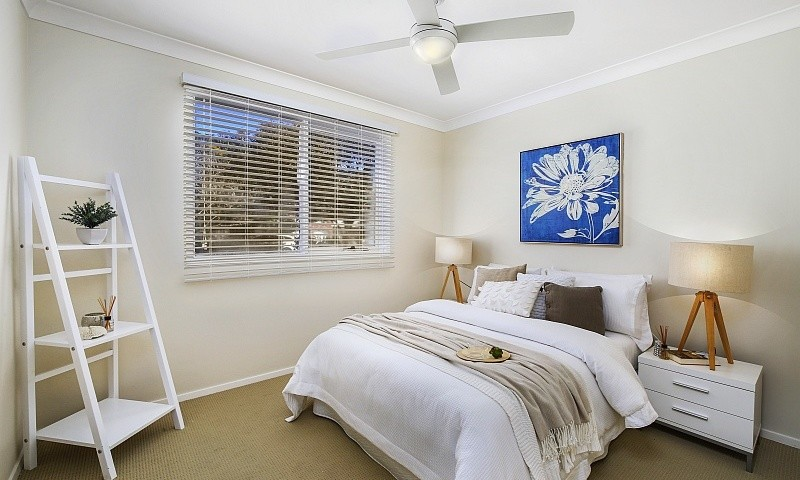 https://assets.boxdice.com.au/residential_hq_central_coast/listings/84/106336d9.jpg?crop=800x480