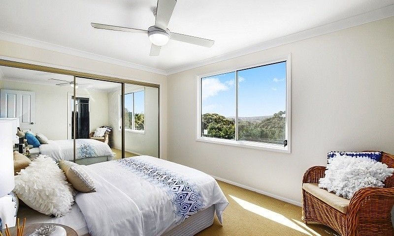 https://assets.boxdice.com.au/residential_hq_central_coast/listings/84/19d88deb.jpg?crop=800x480