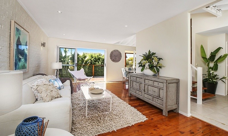 https://assets.boxdice.com.au/residential_hq_central_coast/listings/84/42381100.jpg?crop=800x480