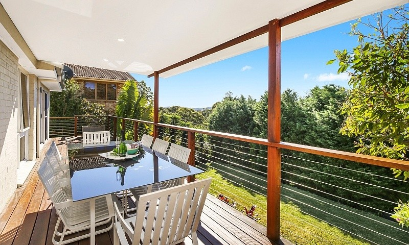 https://assets.boxdice.com.au/residential_hq_central_coast/listings/84/f5ff76a9.jpg?crop=800x480