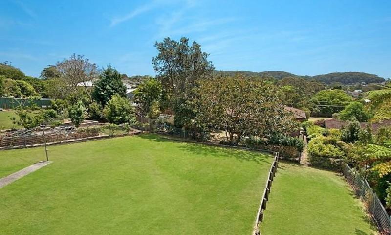 https://assets.boxdice.com.au/residential_hq_central_coast/listings/89/0335df75.JPG?crop=800x480