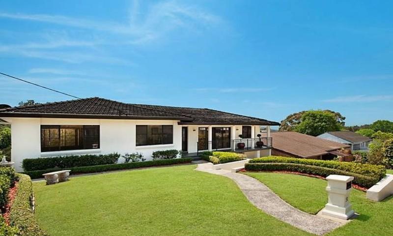 https://assets.boxdice.com.au/residential_hq_central_coast/listings/89/c90575de.JPG?crop=800x480