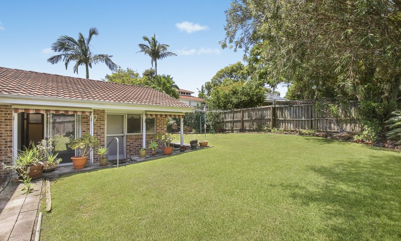 https://assets.boxdice.com.au/residential_hq_central_coast/listings/92/04b4106e.jpg?crop=800x480