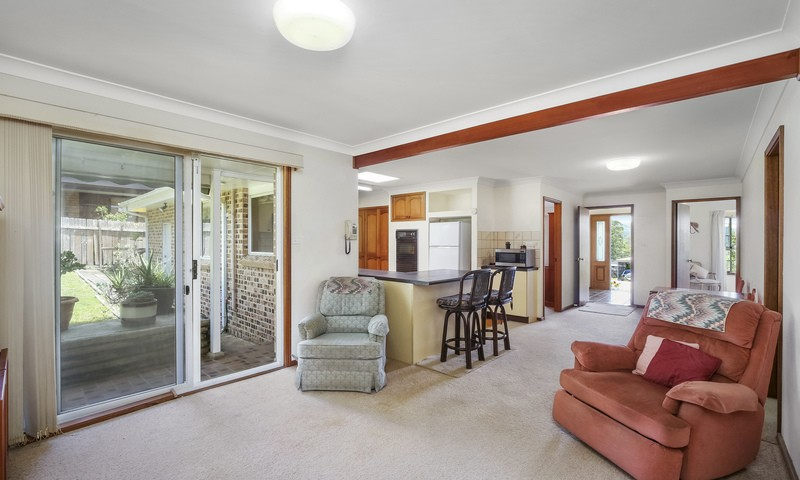 https://assets.boxdice.com.au/residential_hq_central_coast/listings/92/2cd650d4.jpg?crop=800x480