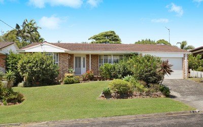 https://assets.boxdice.com.au/residential_hq_central_coast/listings/92/31486e5d.jpg?crop=400x250