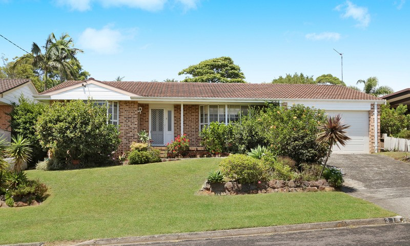 https://assets.boxdice.com.au/residential_hq_central_coast/listings/92/31486e5d.jpg?crop=800x480