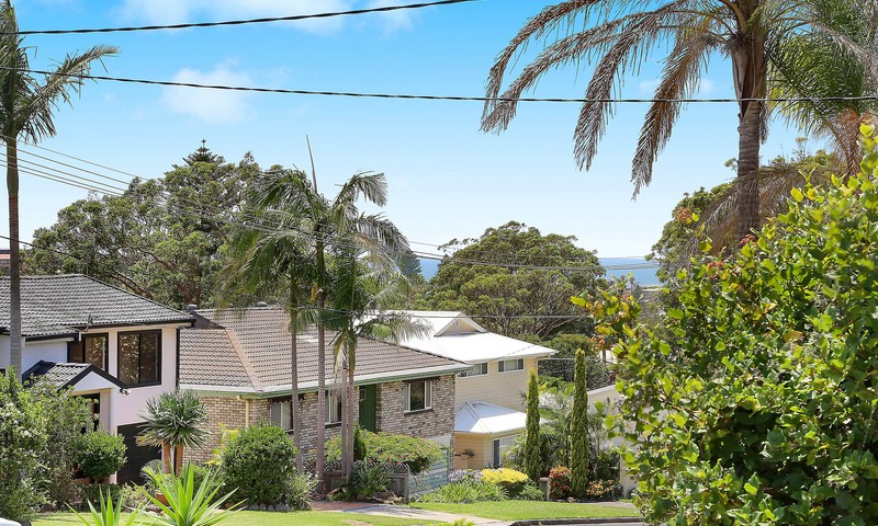 https://assets.boxdice.com.au/residential_hq_central_coast/listings/92/70345ee4.jpg?crop=800x480