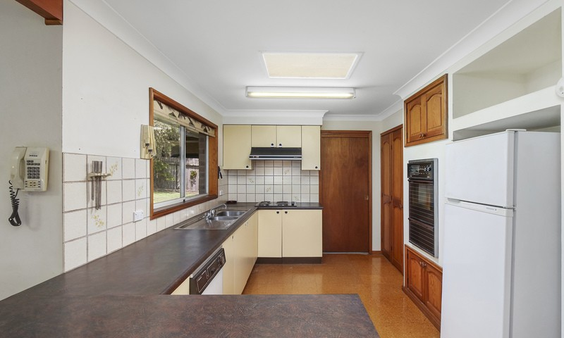 https://assets.boxdice.com.au/residential_hq_central_coast/listings/92/b377a1e0.jpg?crop=800x480