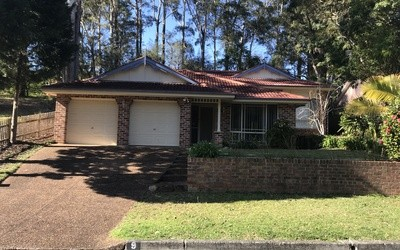 https://assets.boxdice.com.au/residential_hq_central_coast/rental_listings/10/534514c4.jpeg?crop=400x250