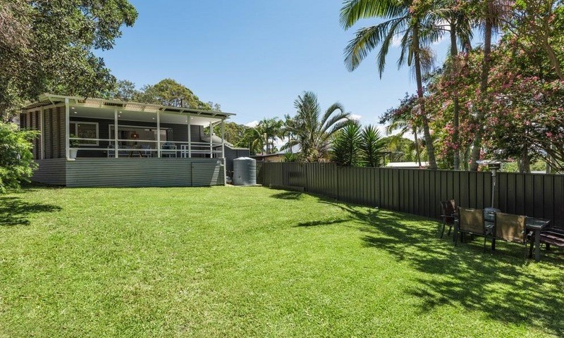 https://assets.boxdice.com.au/residential_hq_central_coast/rental_listings/11/3860a786.jpg?crop=800x480