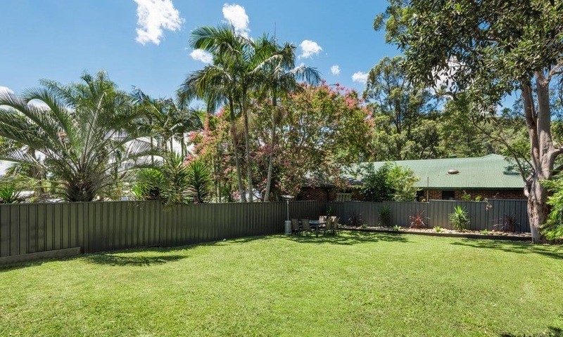 https://assets.boxdice.com.au/residential_hq_central_coast/rental_listings/11/79a17026.jpg?crop=800x480