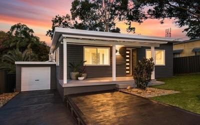 https://assets.boxdice.com.au/residential_hq_central_coast/rental_listings/11/9645d23a.jpg?crop=400x250
