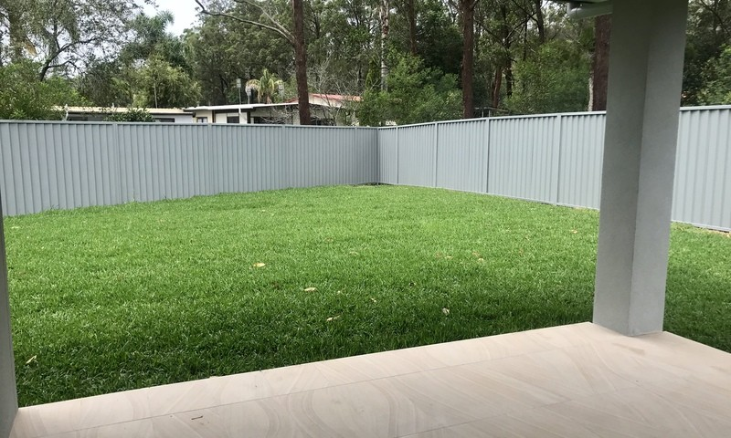 https://assets.boxdice.com.au/residential_hq_central_coast/rental_listings/12/47c0f7a4.jpg?crop=800x480