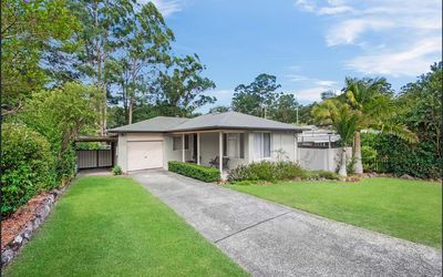 https://assets.boxdice.com.au/residential_hq_central_coast/rental_listings/13/a767e37e.jpg?crop=400x250