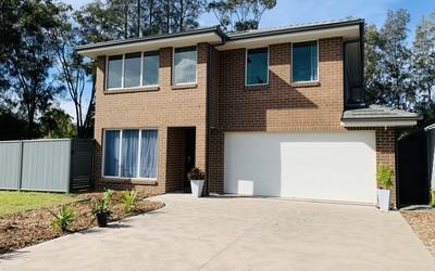 https://assets.boxdice.com.au/residential_hq_central_coast/rental_listings/14/6cb4688b.jpg?crop=400x250