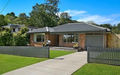 https://assets.boxdice.com.au/residential_hq_central_coast/rental_listings/17/4e3166d9.jpg?crop=400x250