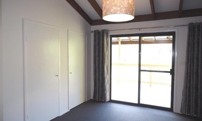 https://assets.boxdice.com.au/residential_hq_central_coast/rental_listings/21/49e4bf9e.jpg?crop=800x480