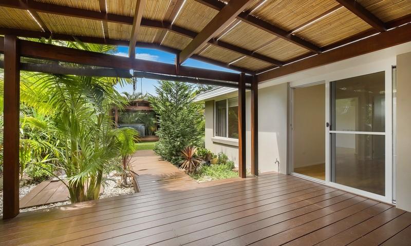 https://assets.boxdice.com.au/residential_hq_central_coast/rental_listings/28/2272c182.jpg?crop=800x480