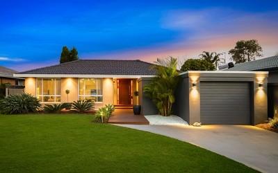 https://assets.boxdice.com.au/residential_hq_central_coast/rental_listings/28/ffe6f340.jpg?crop=400x250