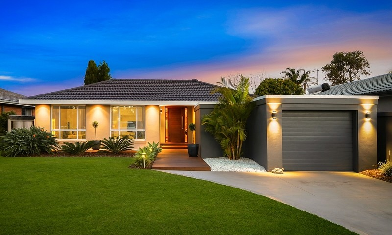 https://assets.boxdice.com.au/residential_hq_central_coast/rental_listings/28/ffe6f340.jpg?crop=800x480