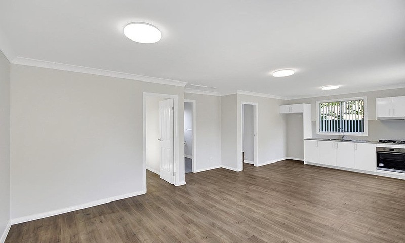 https://assets.boxdice.com.au/residential_hq_central_coast/rental_listings/33/a31e857b.jpg?crop=800x480