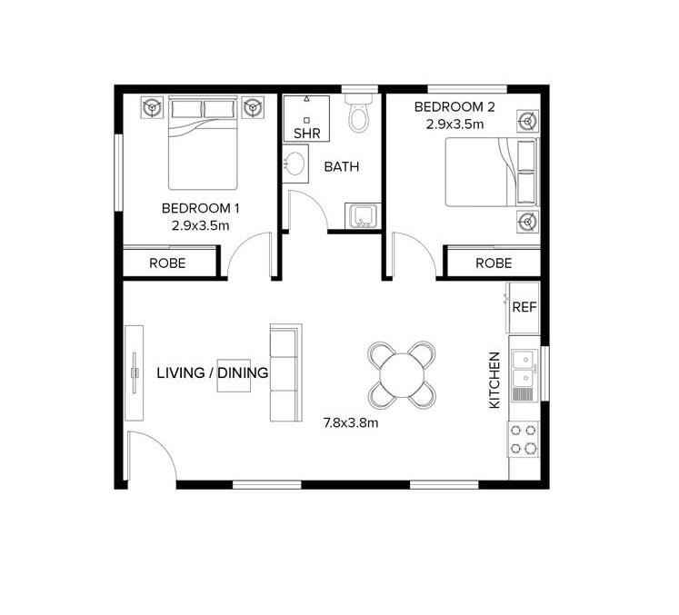 https://assets.boxdice.com.au/residential_hq_central_coast/rental_listings/33/d9d9ca62.jpg