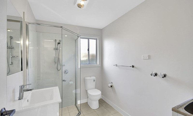 https://assets.boxdice.com.au/residential_hq_central_coast/rental_listings/33/f1cb2570.jpg?crop=800x480