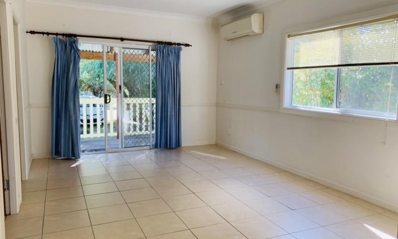 https://assets.boxdice.com.au/residential_hq_central_coast/rental_listings/37/bfe3349e.jpg?crop=800x480
