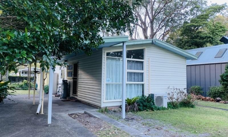 https://assets.boxdice.com.au/residential_hq_central_coast/rental_listings/38/418de941.jpg?crop=800x480