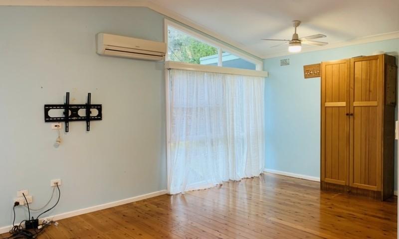 https://assets.boxdice.com.au/residential_hq_central_coast/rental_listings/38/4a889a55.jpg?crop=800x480