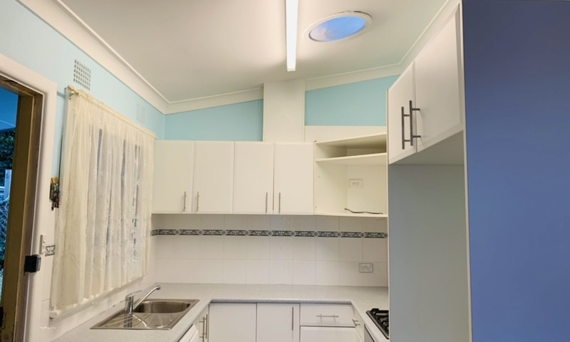 https://assets.boxdice.com.au/residential_hq_central_coast/rental_listings/38/4fc99356.jpg?crop=800x480