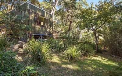 https://assets.boxdice.com.au/residential_hq_central_coast/rental_listings/39/d250a934.jpeg?crop=400x250