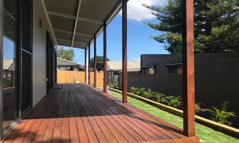 https://assets.boxdice.com.au/residential_hq_central_coast/rental_listings/6/65401045.jpg?crop=800x480