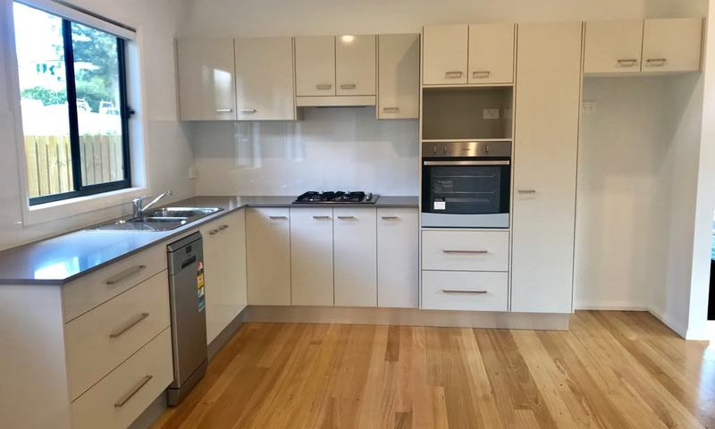 https://assets.boxdice.com.au/residential_hq_central_coast/rental_listings/6/720f226e.jpg?crop=800x480