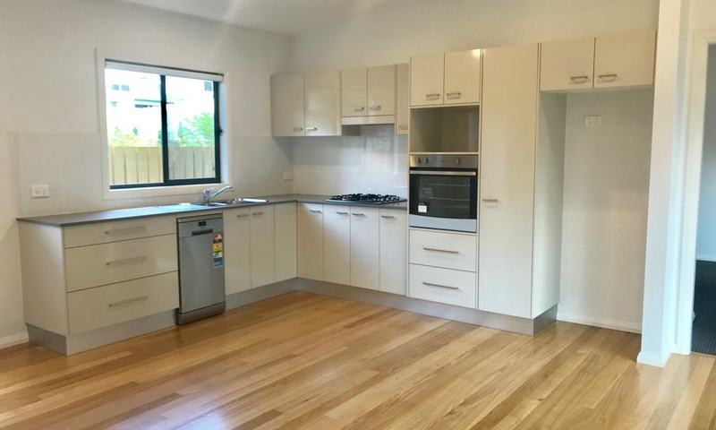https://assets.boxdice.com.au/residential_hq_central_coast/rental_listings/6/88db30c0.jpg?crop=800x480