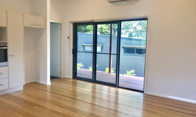 https://assets.boxdice.com.au/residential_hq_central_coast/rental_listings/6/bbfc7a9a.jpg?crop=800x480