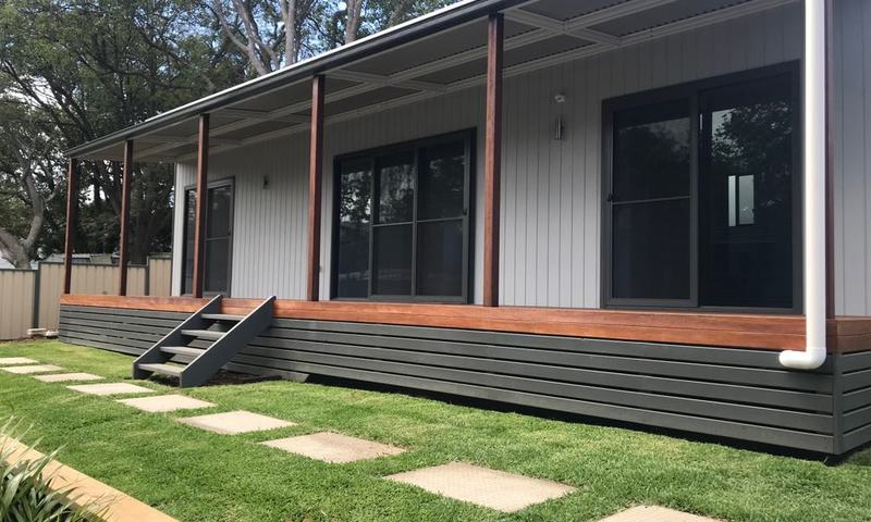 https://assets.boxdice.com.au/residential_hq_central_coast/rental_listings/6/caacac81.jpg?crop=800x480