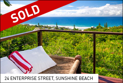 https://assets.boxdice.com.au/richardson-wrench-noosa/attachments/12d/41d/24_enterprise_street_sunshine_beach_sold_1_.jpg?d325b721443f23d0aec2d0c8db605849