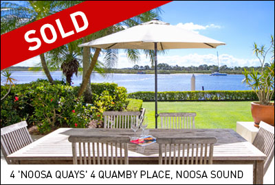 https://assets.boxdice.com.au/richardson-wrench-noosa/attachments/1a5/d41/4_noosa_quays_quamby_noosa_sold_1_.jpg?fc5cd320254746d5abcb543109f51353