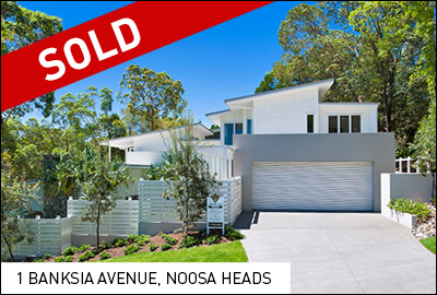 https://assets.boxdice.com.au/richardson-wrench-noosa/attachments/388/0a4/1_banksia_ave_sold_1_.jpg?d75a7be27b97ff6fc13d32a844e03401