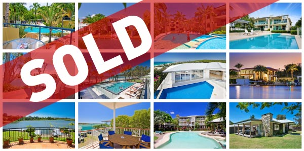 https://assets.boxdice.com.au/richardson-wrench-noosa/attachments/440/a45/sold_february_20131_1_.jpg?1109855b3e278d5278ec77020e4cb29a