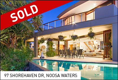 https://assets.boxdice.com.au/richardson-wrench-noosa/attachments/52d/701/97_shorehaven_noosa_waters_sold_2_.jpg?dcd8621f8d470cfe51553d638317fafc