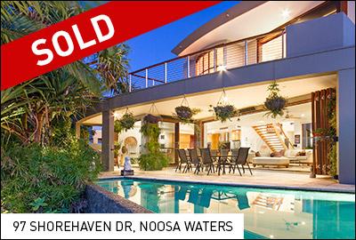 https://assets.boxdice.com.au/richardson-wrench-noosa/attachments/52d/701/97_shorehaven_noosa_waters_sold_2_.jpg?dcd8621f8d470cfe51553d638317fafc