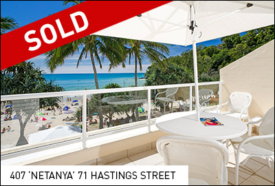 https://assets.boxdice.com.au/richardson-wrench-noosa/attachments/74f/d8c/407_netanya_hastings_street_noosa_sold_1_.jpg?64c19df1bc822533468f6037e0def1b1
