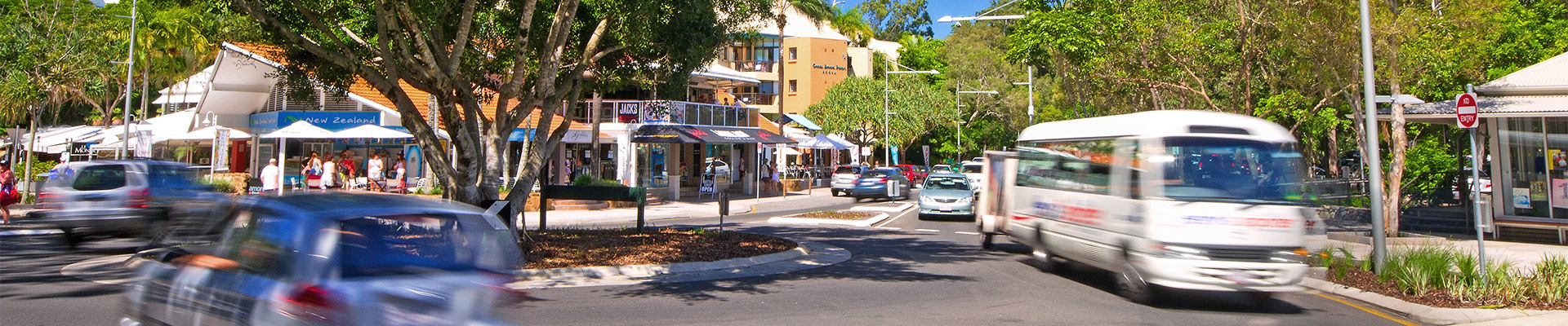https://assets.boxdice.com.au/richardson-wrench-noosa/attachments/83f/218/how_to_get_to_noosa.jpg?ea54d3baa2f7620bcf7abe6b54eb263d