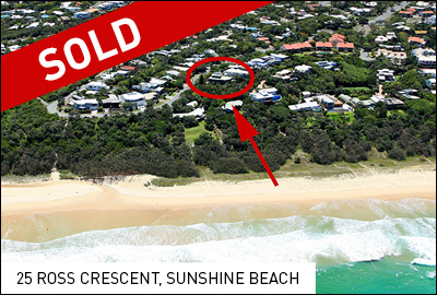 https://assets.boxdice.com.au/richardson-wrench-noosa/attachments/861/426/25_ross_crescent_sold_1_.jpg?51341b91faad3b44b039be12c556b117