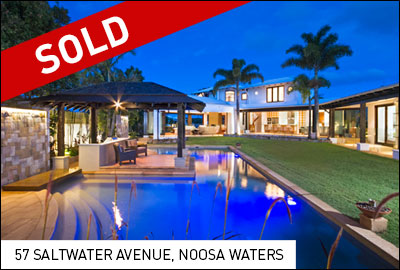 https://assets.boxdice.com.au/richardson-wrench-noosa/attachments/9f3/50a/57_saltwater_ave_noosa_waters_sold_1_.jpg?85b658dd345bc7450945e11c9b5affa3